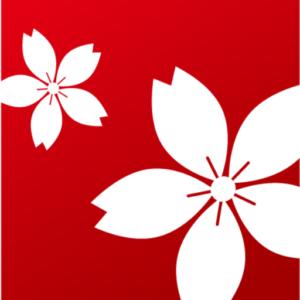 暮らしnavi ロゴ