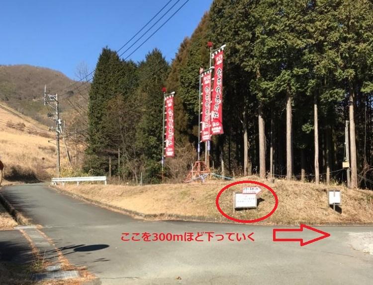 宝来宝来神社入り口22(阿蘇の宝くじが当たる神社)